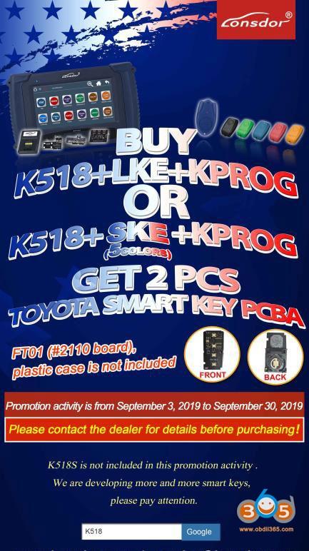 lonsdor-k518ise-promotion