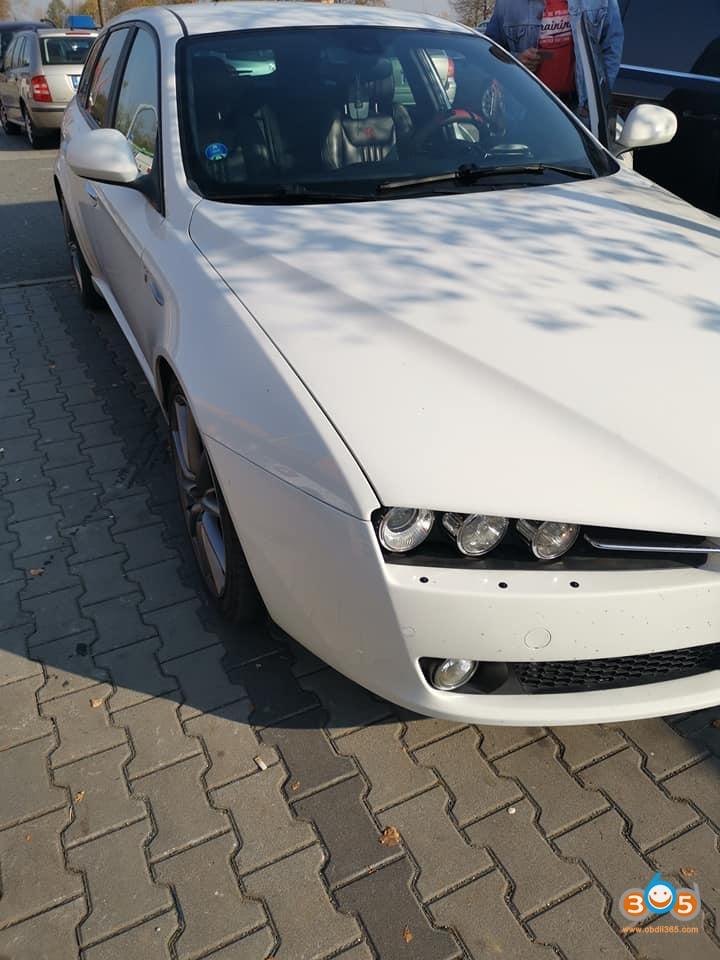lonsdor-k518ise-Alfa-Romeo-159-add-key-1