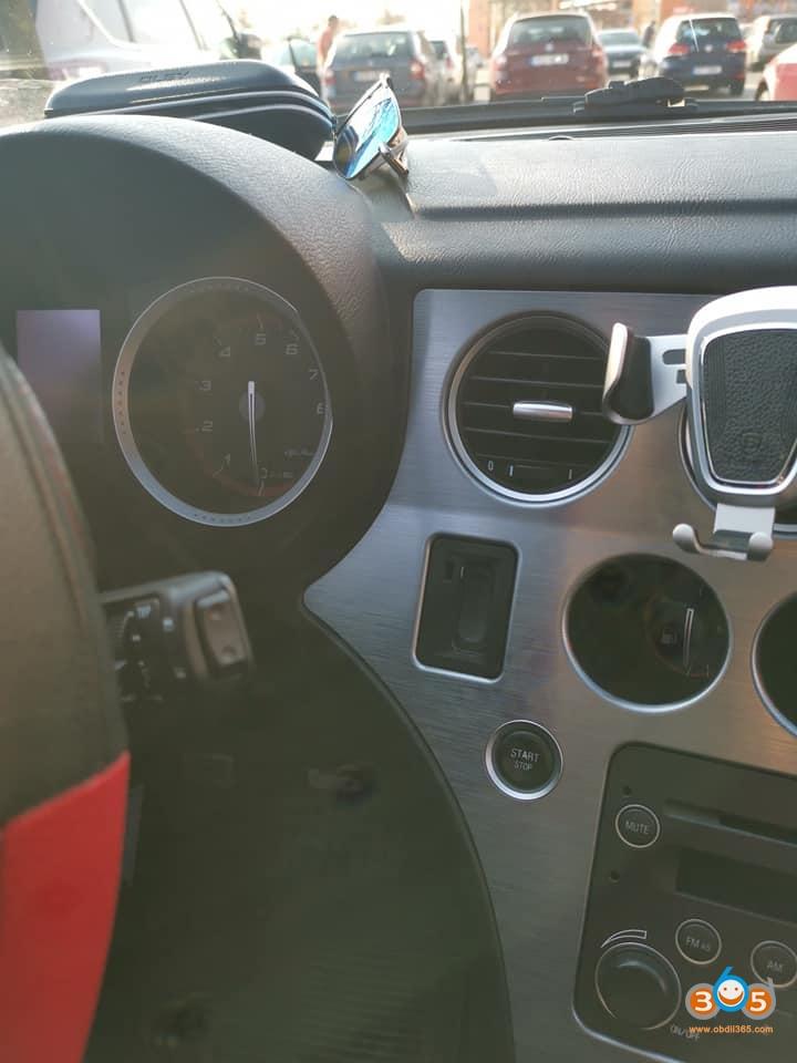 lonsdor-k518ise-Alfa-Romeo-159-add-key-2