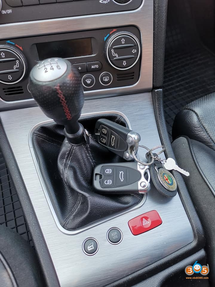 lonsdor-k518ise-Alfa-Romeo-159-add-key-3