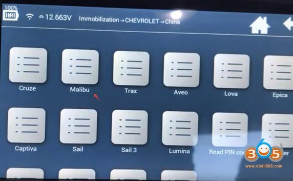 lonsdor-program-malibu-remote-3