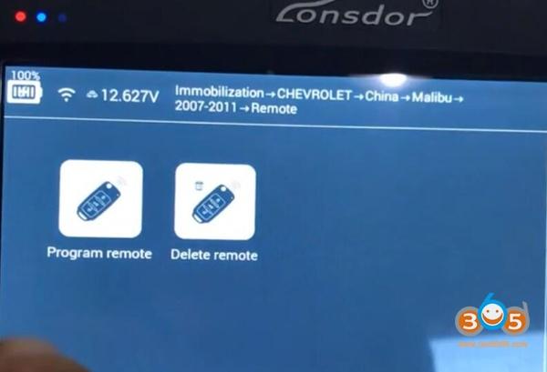 lonsdor-program-malibu-remote-6