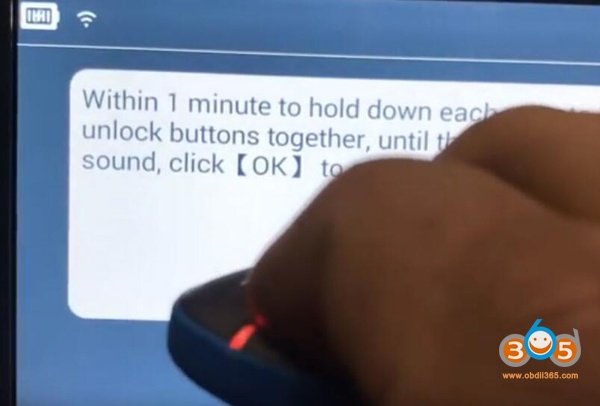 lonsdor-program-malibu-remote-8