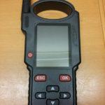 lonsdor-kh100-update-2