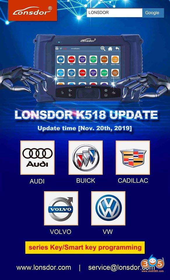 lonsdor-update-2019-11-20