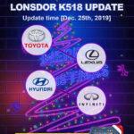 lonsdor-k518-update-xmas