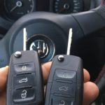 lonsdor-k518ise-2014-VW-POLO-2