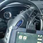 lonsdor-k158ise-Ford-Edge-2018-AKL-3