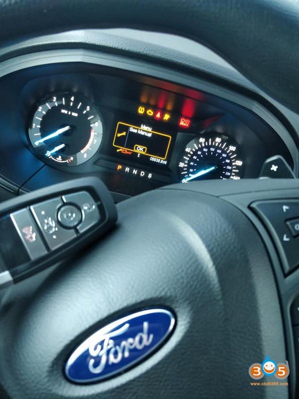 lonsdor-k158ise-Ford-Edge-2018-AKL-4