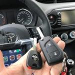 lonsdor-k518ise-2020-Toyota-Yaris-1