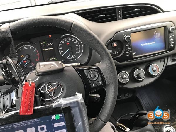 lonsdor-k518ise-2020-Toyota-Yaris-5