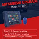 lonsdor-Mitsubishi