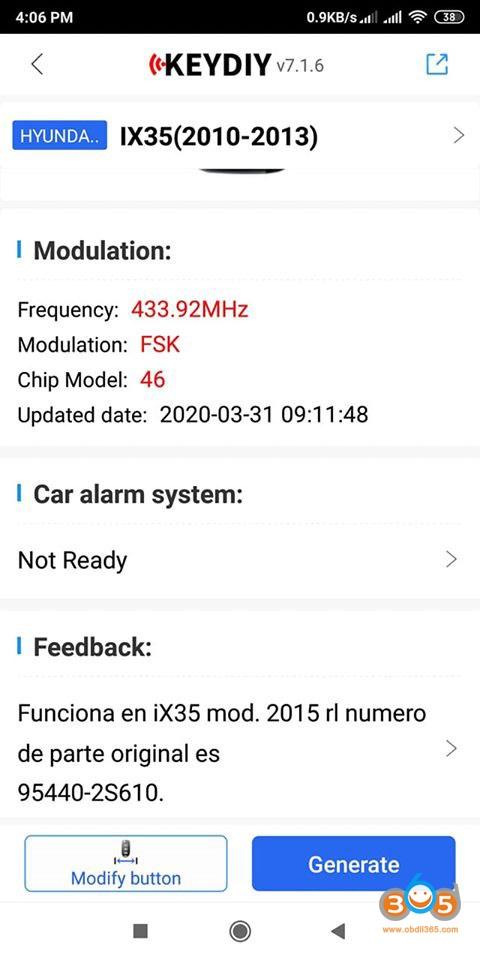 2012-Hyundai-IX35-keydiy