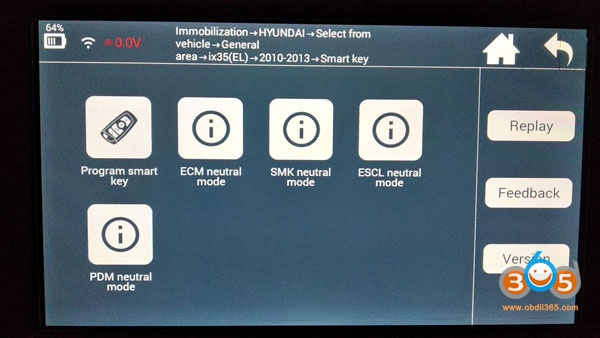 2012-Hyundai-IX35-keyless