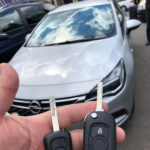 Lonsdor k518ise 2016 Opel Astra K immo 1 150x150