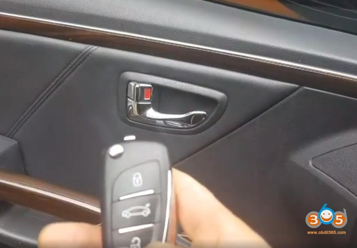 lonsdor-Hyundai-Grandeur-Azera-2009-akl-11