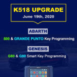 lonsdor-k518-update-abarth
