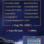 lonsdor k518ise chevrolet update 150x150