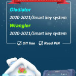 lonsdor-2020-jeep-Gladiator-update