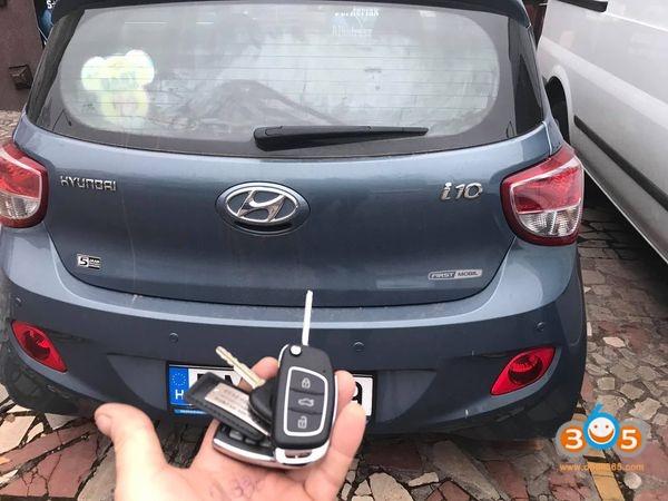 lonsdor-k518-2016-Hyundai-i10-key-1