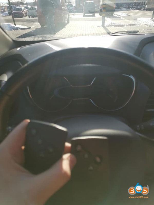 lonsdor-k518ise-Renault-Captur-2014-key-5