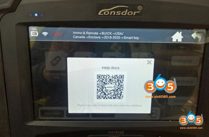 lonsdor-k518ise-gm-2020-key-2