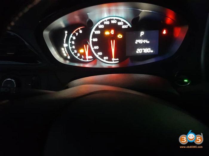 lonsdor-k518-Chevrolet-Spark-2018-key-5