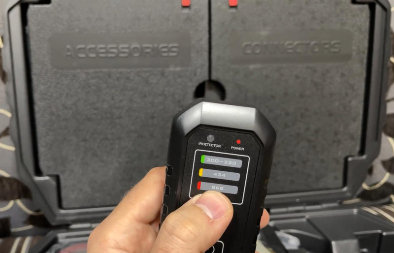 review-obdstar-x300-dp-plus-vs-lonsdor-k518ise-4