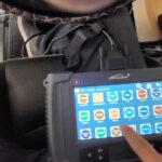 lonsdor-2020-ram-2500-key-programming-02