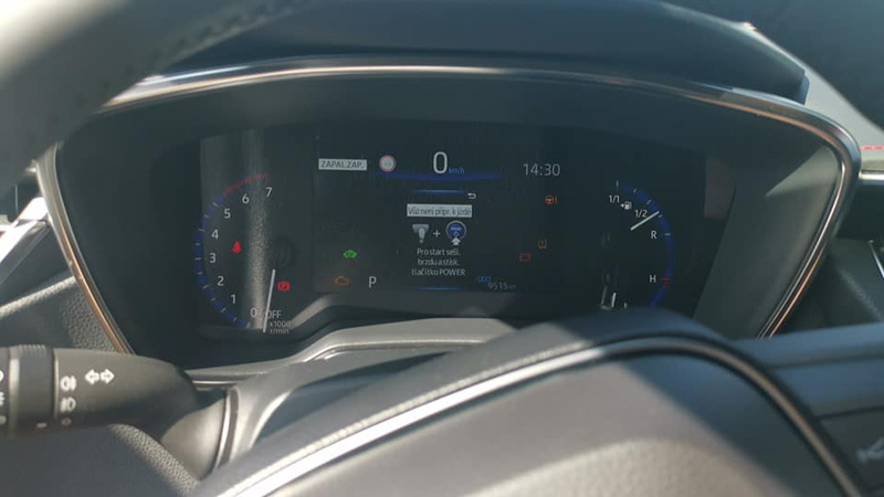 lonsdor-k518-Toyota-Corolla-2020--add-key-failed-1