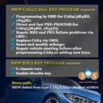 lonsdor-k518-bmw-cas4-update