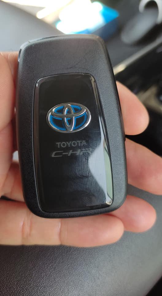 lonsdor-k518ise-Toyota-CHR-2019-akl-4