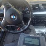 BMW-1-Series-e87-2010-cas3++-istap-2