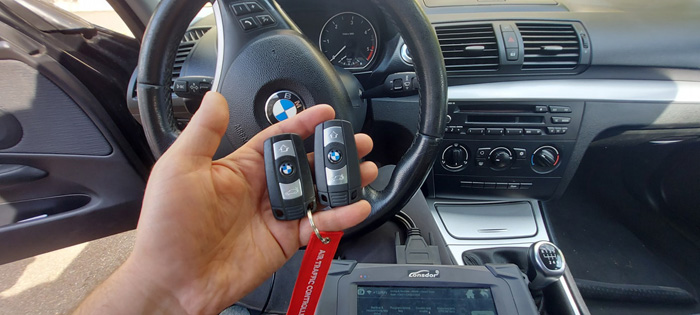 BMW-1-Series-e87-2010-cas3++-istap-3