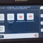 lonsdor-k518ise-mqb-engineer-mode