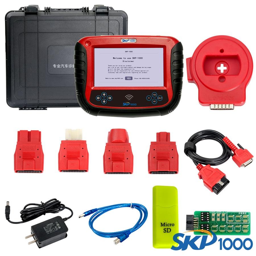 skp-1000-adapter