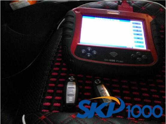 skp1000-nissan-QASHQAI-2