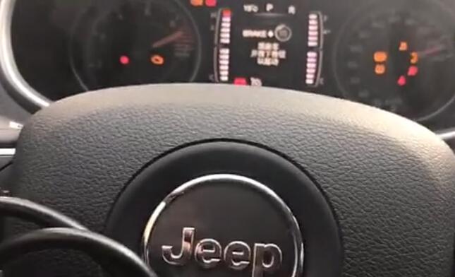 k518-jeep-cherokee-12