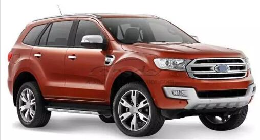 ford-Everest-car