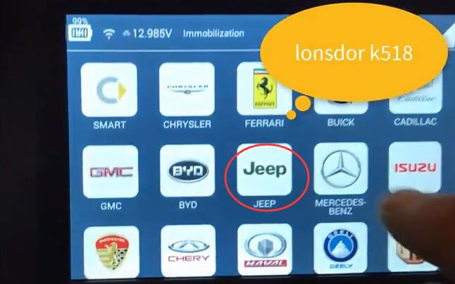 lonsdor-k518-2017-jeep-pin-code-1