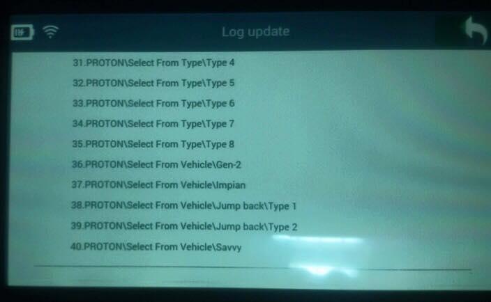 lonsdor-k518-update-german-cars-3
