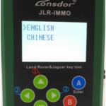 lonsdor-bind-devices-7
