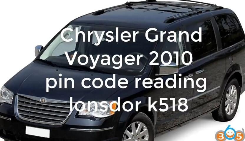 lonsdor-k518-voyager-pin-code-1