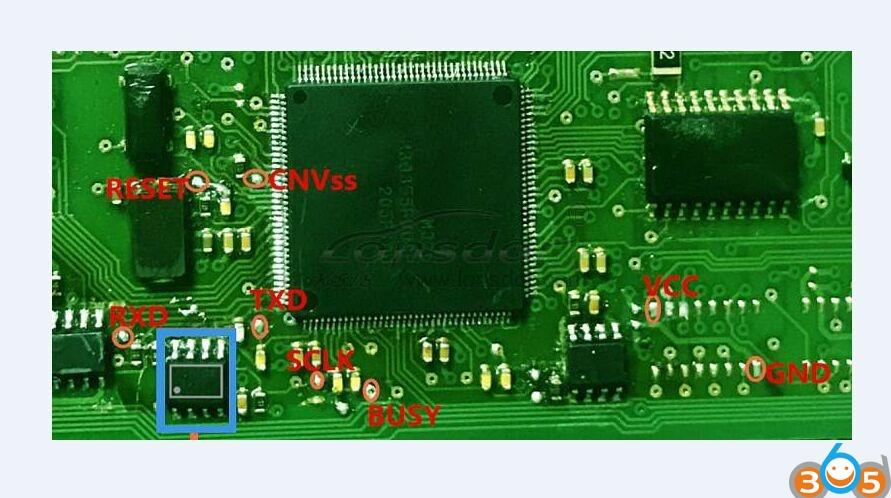 lonsdor-k518-xc90-master-data-1