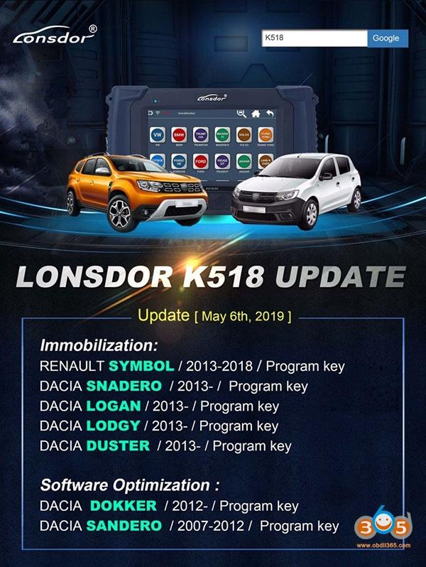 lonsdor-k518ise-adds-renault-dacia