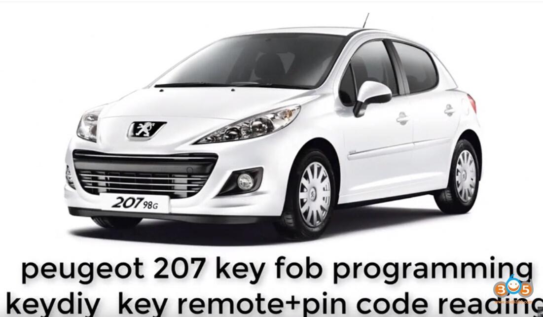 lonsdor-k518-peugeot-207-key-1