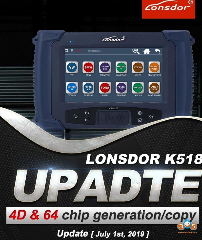 lonsdor-k518-update-4d-64-chip-copy
