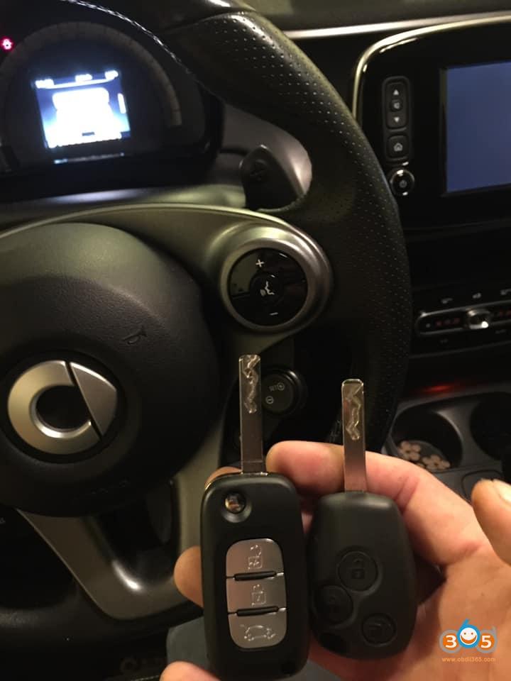 lonsdor-k518ise-Smart-453-key-1