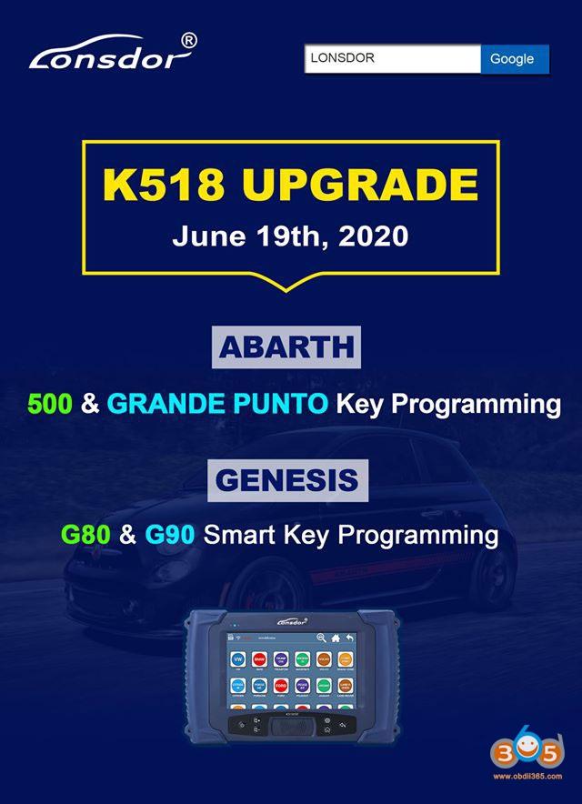 lonsdor-k518-update-abarth