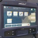 lonsdor-k518ise-Renault-Captur-2014-key-3
